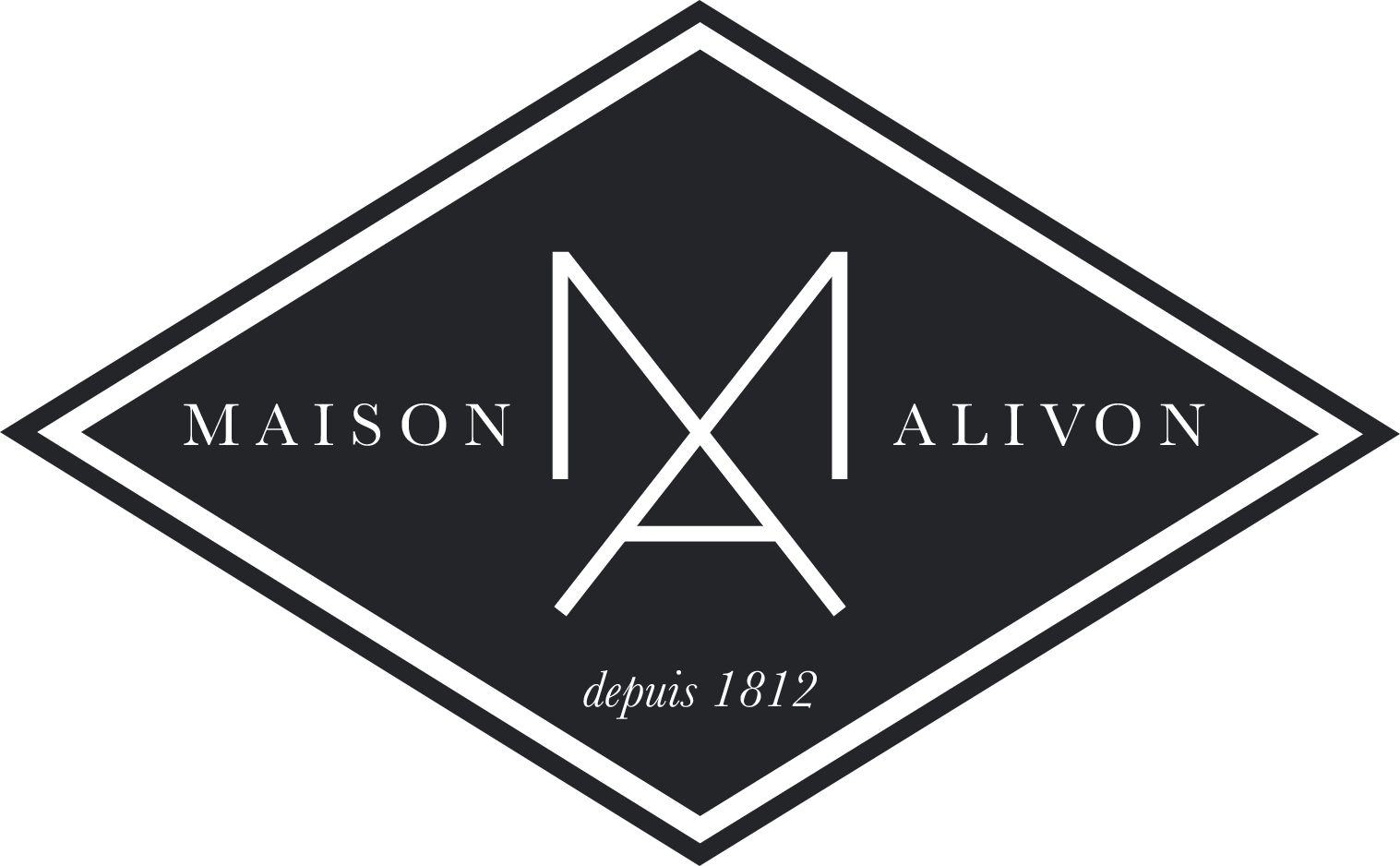Maison Alivon